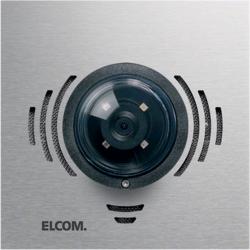 5812340 elcom modesta au enstationen. Black Bedroom Furniture Sets. Home Design Ideas
